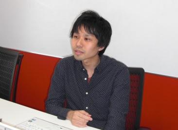ベストティーチャー 宮地俊充さん10