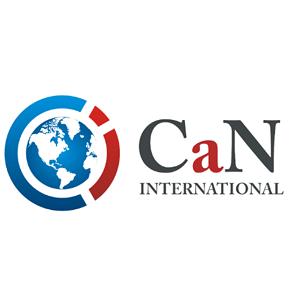 海外進出支援のCaNInternationalGroup