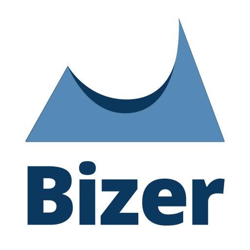 Bizer(バイザー) - クラウド型バックオフィス