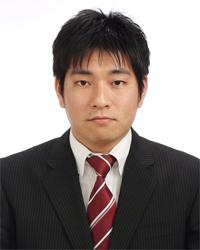 公認会計士・池田篤穂様