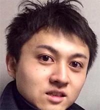 公認会計士・小野文吾様