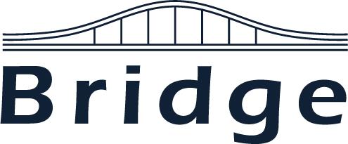 IPO支援のBridgeグループ