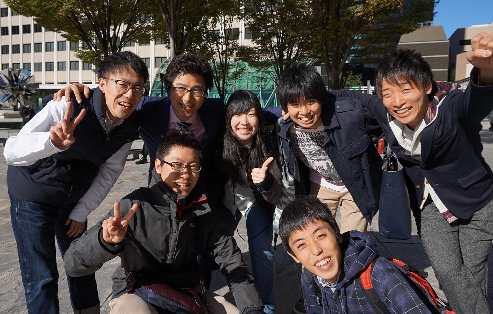 公認 会計士 合格 発表 修了考査について 日本公認会計士協会