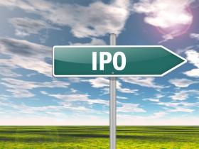 IPO・株式公開 求人情報_画像_求人用thumb