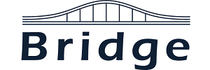 Bridgeグループ