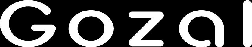 起業・会社設立ならGozal - 起業のクラウドソーシング