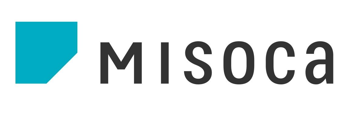 クラウド請求書管理サービス Misoca(ミソカ)