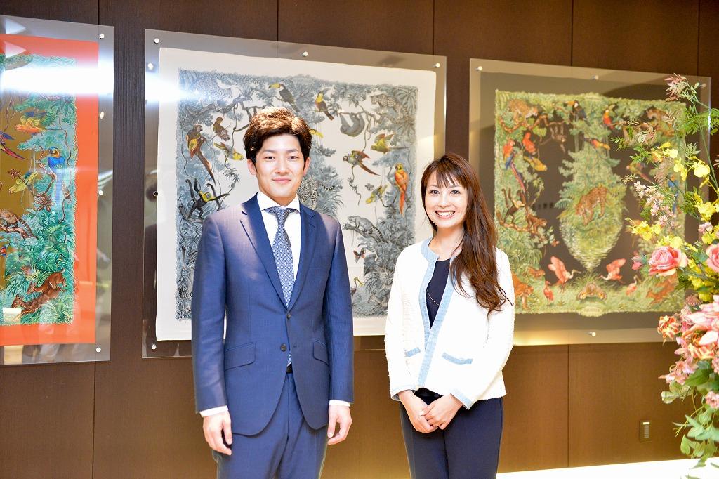 東北から東京へ、ある会計士試験合格者のチャレンジ。-僕が監査法人ではなく平成会計社を選んだ理由