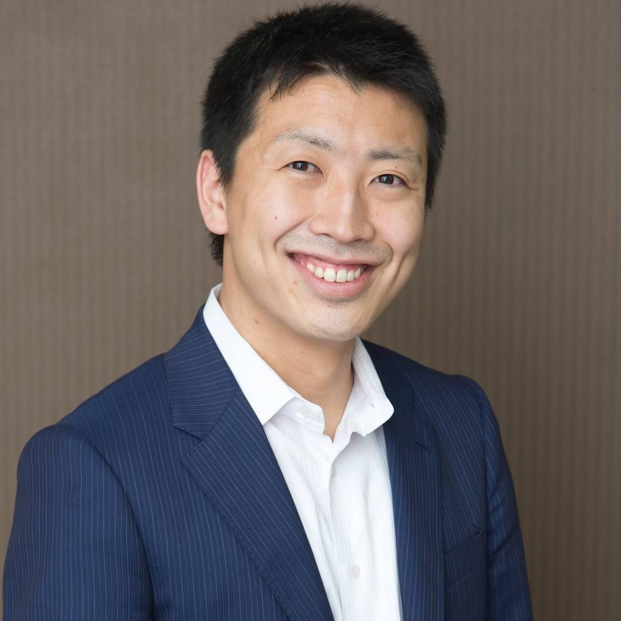 小西公認会計士事務所 代表 公認会計士・税理士 小西慎太郎