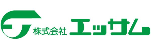 株式会社エッサムー会計事務所のデパートー