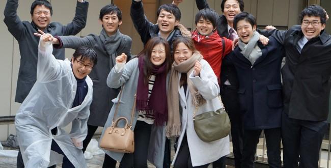 平成28年公認会計士試験合格者・大原簿記専門学校