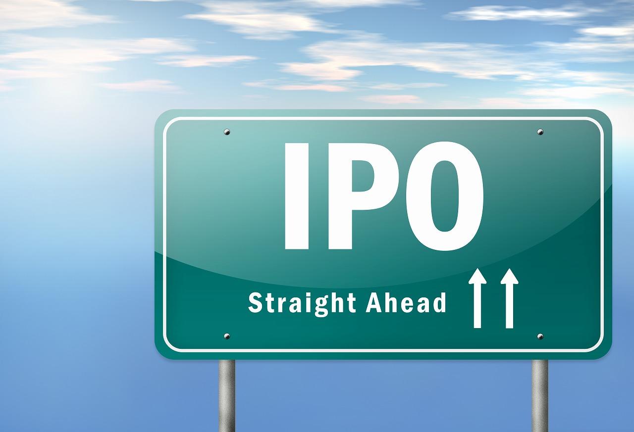 監査法人IPOランキング2015年(平成27年)