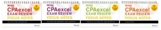 資格スクウェア+wiley3