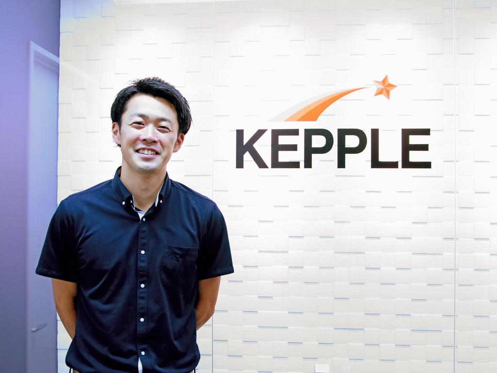 KEPPKE_神先氏