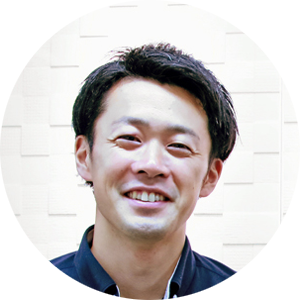 KEPPKE_神先氏プロフィール画像