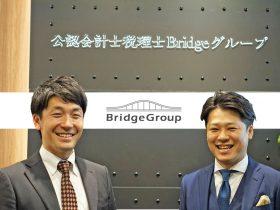 Bridge_thumbnail_1024_683