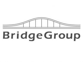 Bridge_Group_logo_thumb