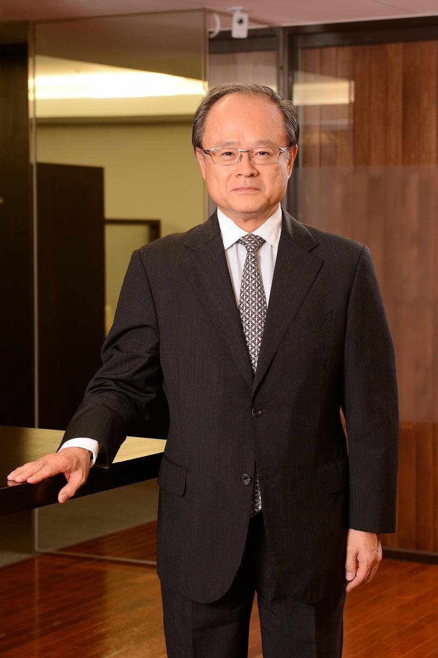 埜田義和 株式会社RSM東京共同FAS マネジングダイレクター
