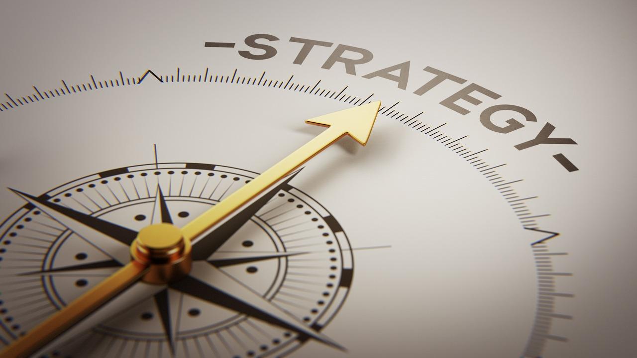 戦略系コンサルティング_キャリアページ用_求人情報_画像_求人用thumb