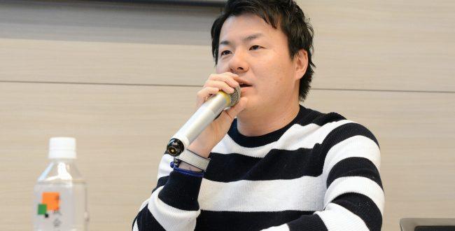 石倉 壱彦氏_株式会社3ミニッツ_第8回 公認会計士ナビonLive!!