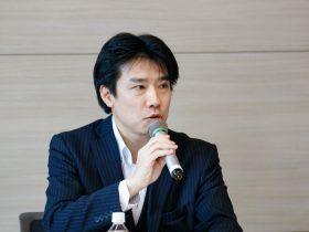 江黒公認会計士事務所 代表・公認会計士・江黒 崇史