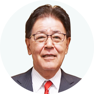ASK会計塾代表取締役CEO・公認会計士・税理士・加藤 久典