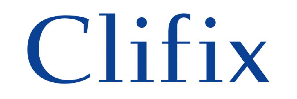 クリフィックス税理士法人ロゴ_サイドバナー用