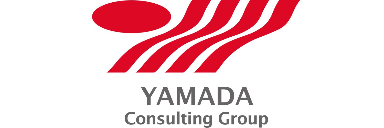 企業の経営支援コンサルティングは山田コンサルティンググループ
