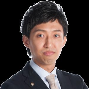 税理士法人チェスター 代表社員・公認会計士・税理士・荒巻 善宏氏