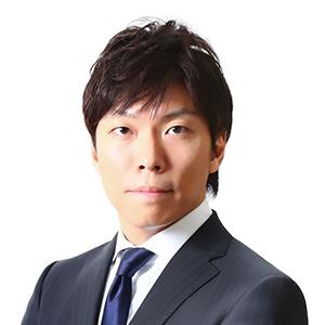 汐留パートナーズグループCEO・公認会計士(日米)・税理士・行政書士・前川 研吾氏