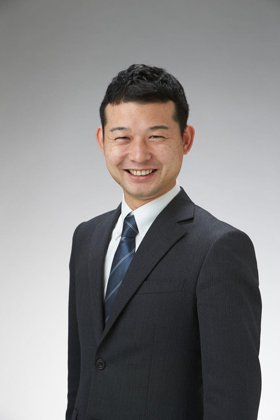 菅沼匠氏 リンクパートナーズ法律事務所 パートナー 弁護士・公認会計士