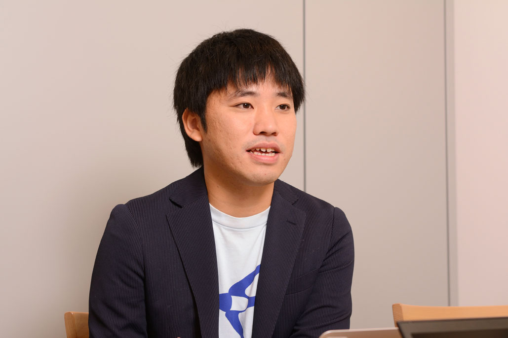 freee プロダクトマネージャー/公認会計士・税理士