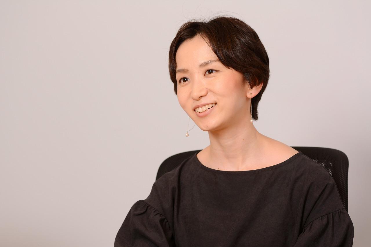 青山綜合会計事務所・大野氏・公認会計士試験合格