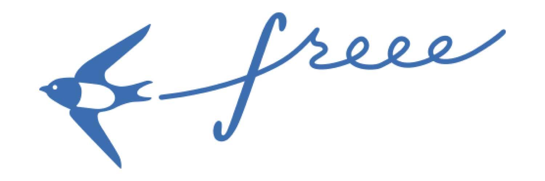 会計事務所の強みになるクラウド会計freee