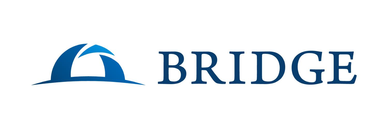 管理部門支援のプロフェッショナル集団・Bridgeグループ