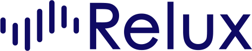 Relux_ロゴ