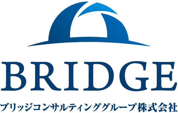 BRIDGE_ロゴ_記事TOP用2019.2.21_new