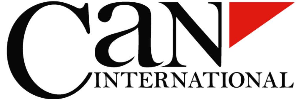 CaN internationalロゴ_new_最新版2018_修正版2019