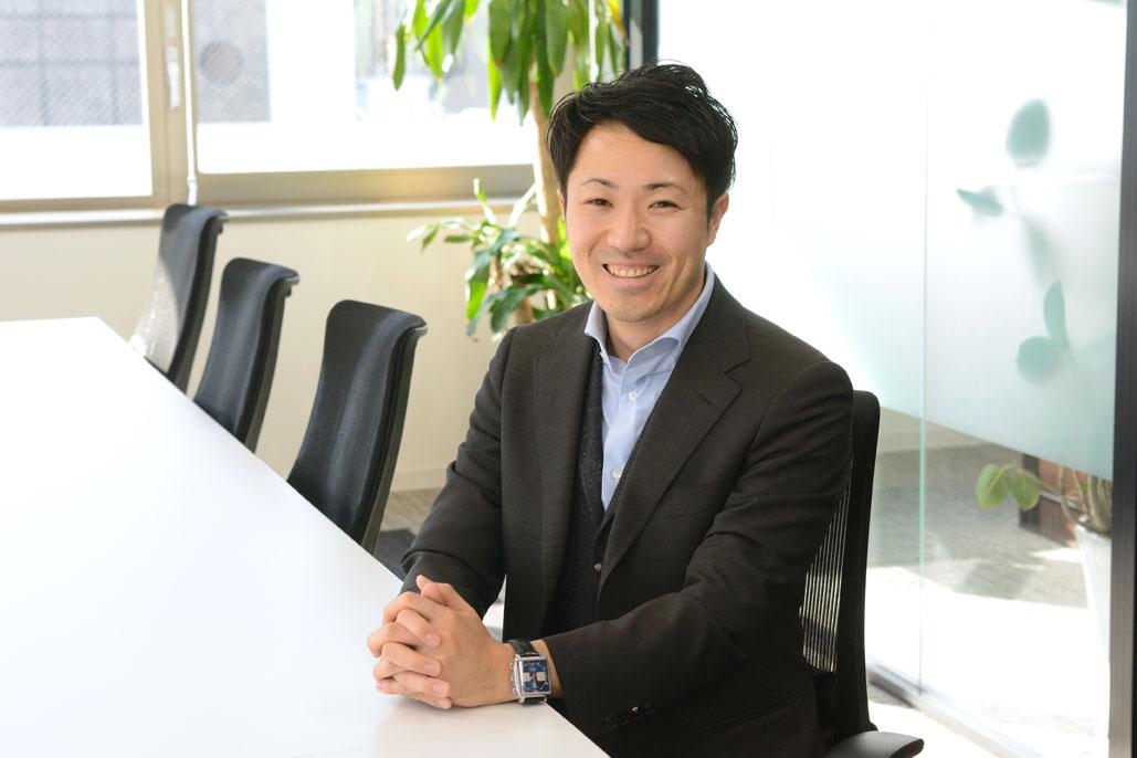 野口 賢太郎氏/ CaN International FAS/シニアアソシエイト/公認会計士