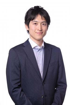 植西 祐介氏_株式会社プレースホルダ_取締役CFO/公認会計士