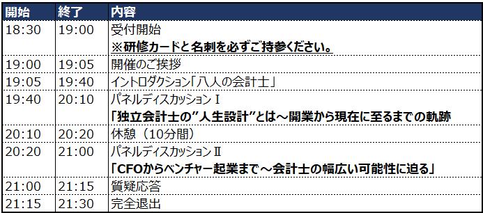 あしたの会計士を考える会スケジュール_3/15修正版