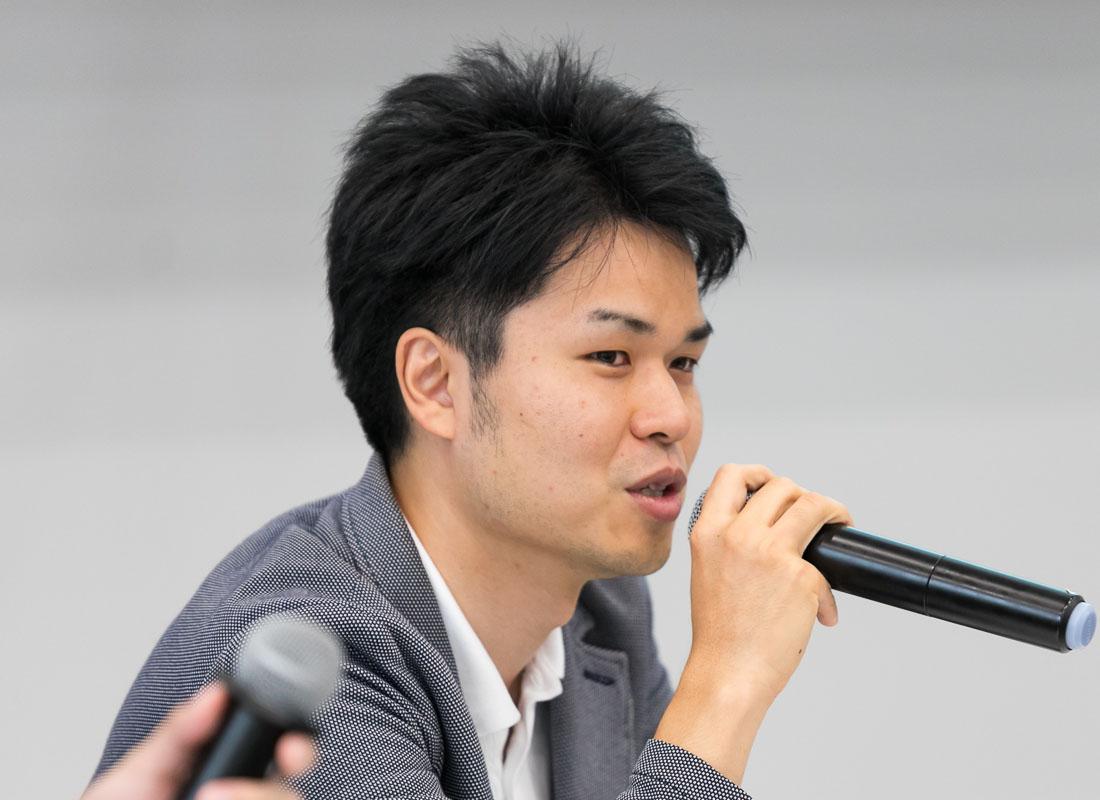 第9回公認会計士ナビon Live_西氏