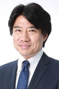 江黒公認会計士 事務所 代表 江黒 崇史 氏