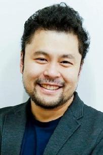 株式会社Voicy 代表取締役CEO 緒方 憲太郎 氏