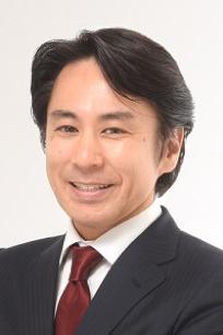 グローウィン・パートナーズ株式会社 代表取締役CEO 佐野 哲哉 氏