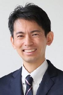 一般財団法人 芸能文化会計財団理事長 山田 真哉 氏