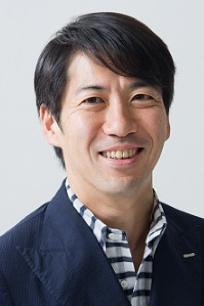 GMOインターネット 株式会社 取締役副社長CFO 安田 昌史 氏