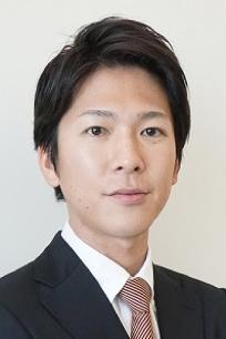 株式会社AGSコンサルティング シンガポール支社マネージャー 八鍬 信幸 氏