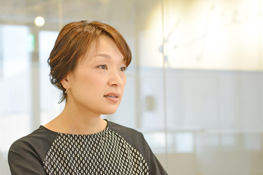 松田眞理公認会計士事務所代表/松田 眞理/公認会計士・税理士