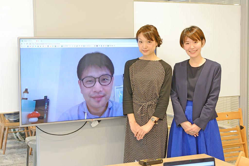 公認会計士の独立開業のリアル!松田/須藤/走出